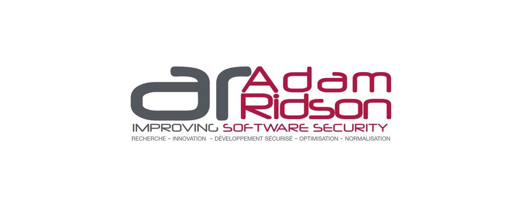 logo.001-1024x400.png